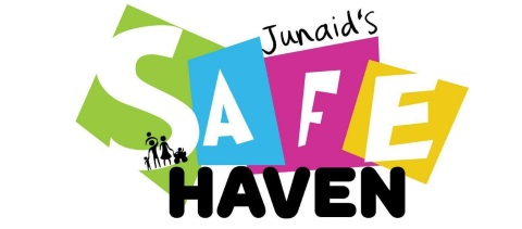 Junaid's Safe Haven